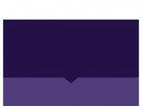 ascentflighttraining.com