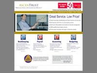 ascentrust.com