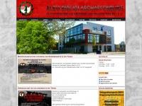 aschaffenburg-abkm.com