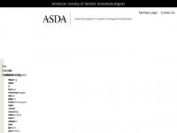 asda.org