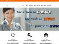 asharperu.com