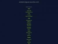 airplane-jigsaw-puzzles.com