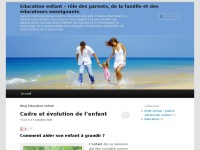bambinoblog.com