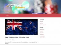 activegamez.com