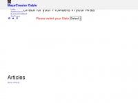 mazecreatorcable.com