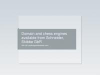 pocketgrandmaster.com