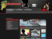Free Games - Shooting games - Free online Games - Play Games