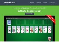treecardgames.com