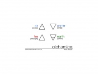 alchemica.co.uk