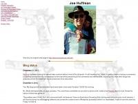joehuffman.org