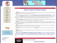 specialksoftware.com