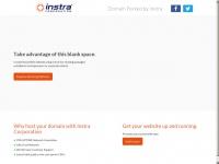 bingogalaxy.co.uk
