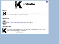 kstudio.net