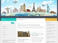 quizmymates.com