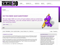 quizzing.co.uk