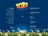 POPZ : Popcorn :  Mikropopcorn : Færdigpopcorn : Popz World Wide - Find your Popz here...