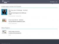 biglampmedia.com