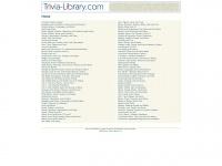 trivia-library.com