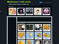 quizzes4all.com