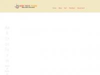 ashtreefarm.com