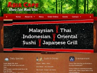 asiacafe.org