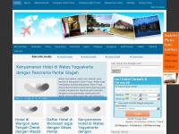 asiahotelsreview1.com
