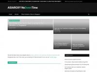 Image Result For Forex Simpro