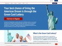 usagreencardlottery.org
