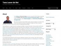 Tamaleaver.net
