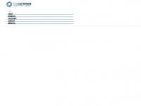luckmanarts.org