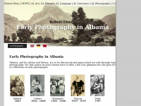 albanianphotography.net Thumbnail