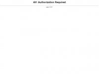 constitutioncenter.org