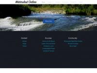 watershedonline.ca