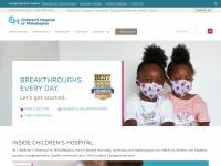chop.edu