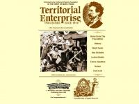 territorial-enterprise.com