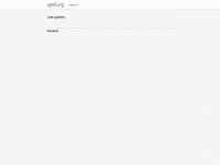opml.org