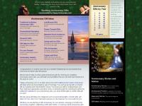 happy-anniversary.com