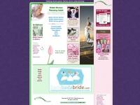 bridalshower.com