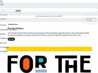 publicaffairsbooks.com
