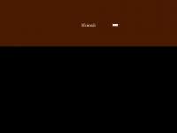 cigaraficionado.com