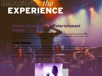 fresnoconventioncenter.com