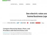 electricchoice.com
