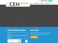 Ceh.org