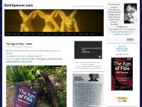 bethspencer.com
