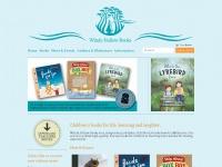 windyhollowbooks.com.au