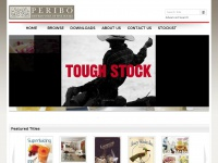 peribo.com.au