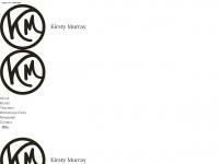 kirstymurray.com