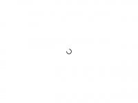 giramondopublishing.com