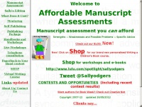 affordablemanuscriptassessments.com