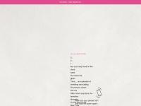 auldlangsyne.org.uk